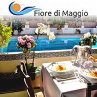 HOTEL FIORE DI MAGGIO